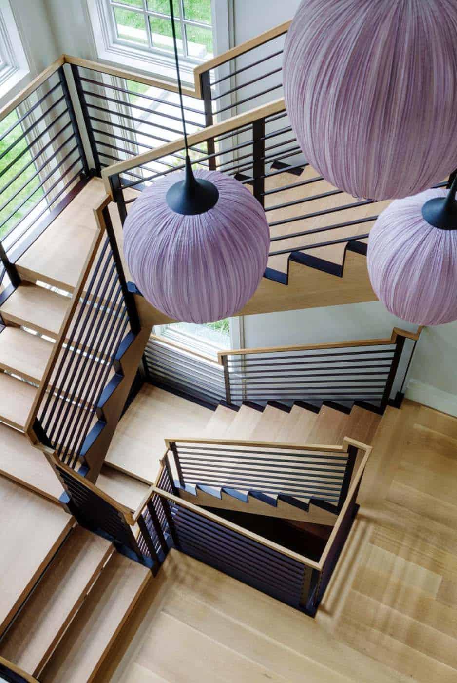 Contemporary Home Design-LDa Architecture-05-1 Kindesign