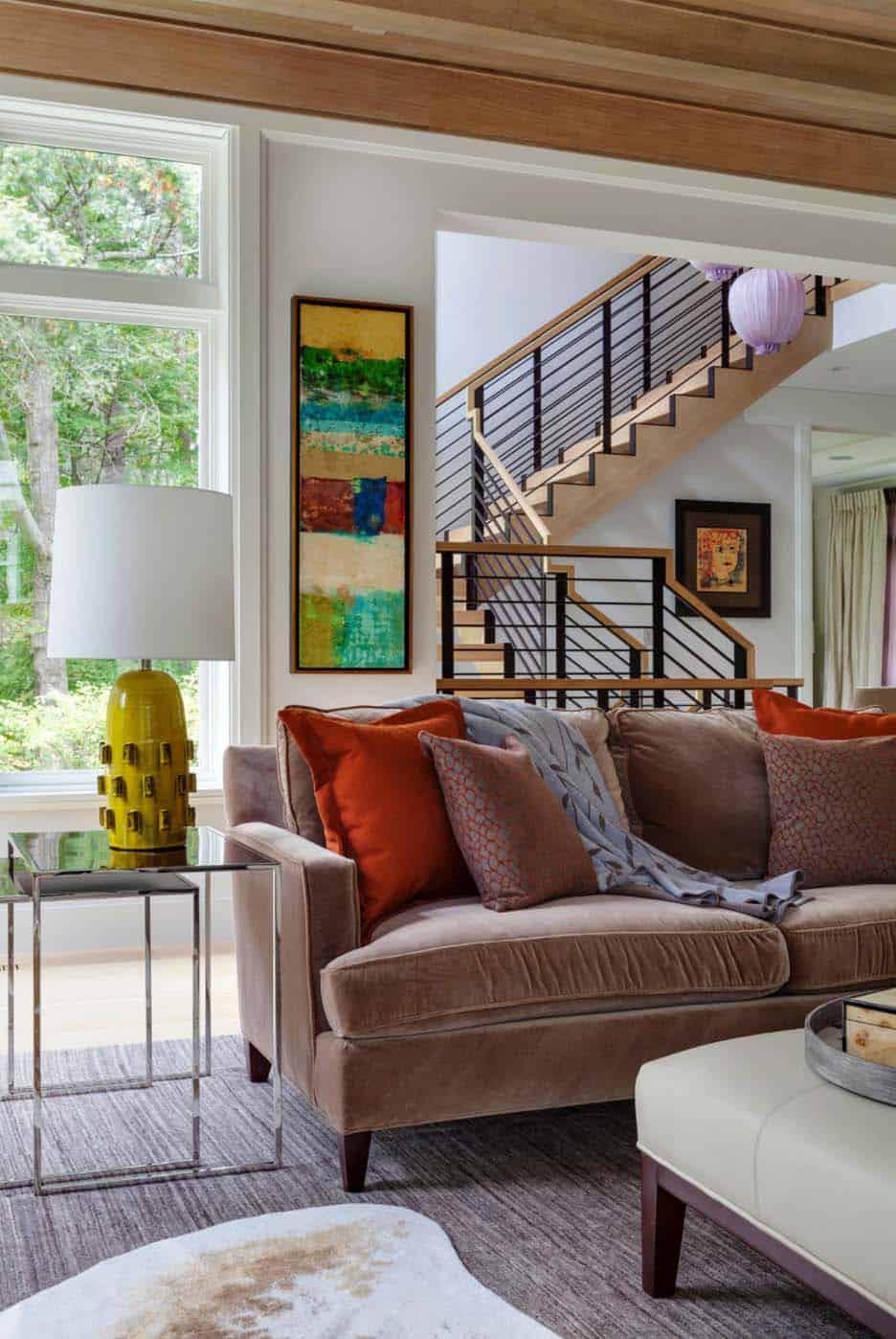 Contemporary Home Design-LDa Architecture-06-1 Kindesign