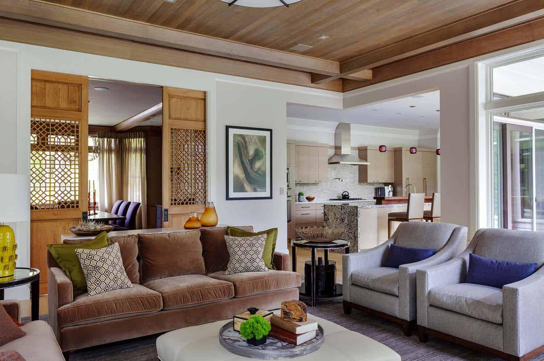 Contemporary Home Design-LDa Architecture-07-1 Kindesign