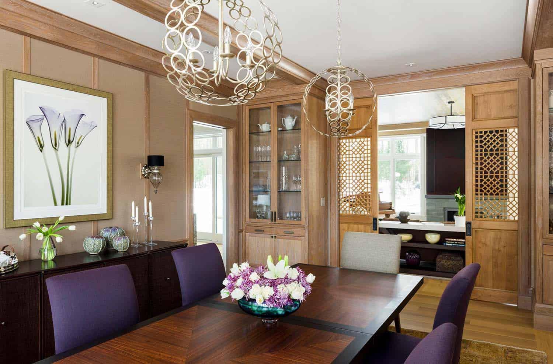 Contemporary Home Design-LDa Architecture-08-1 Kindesign