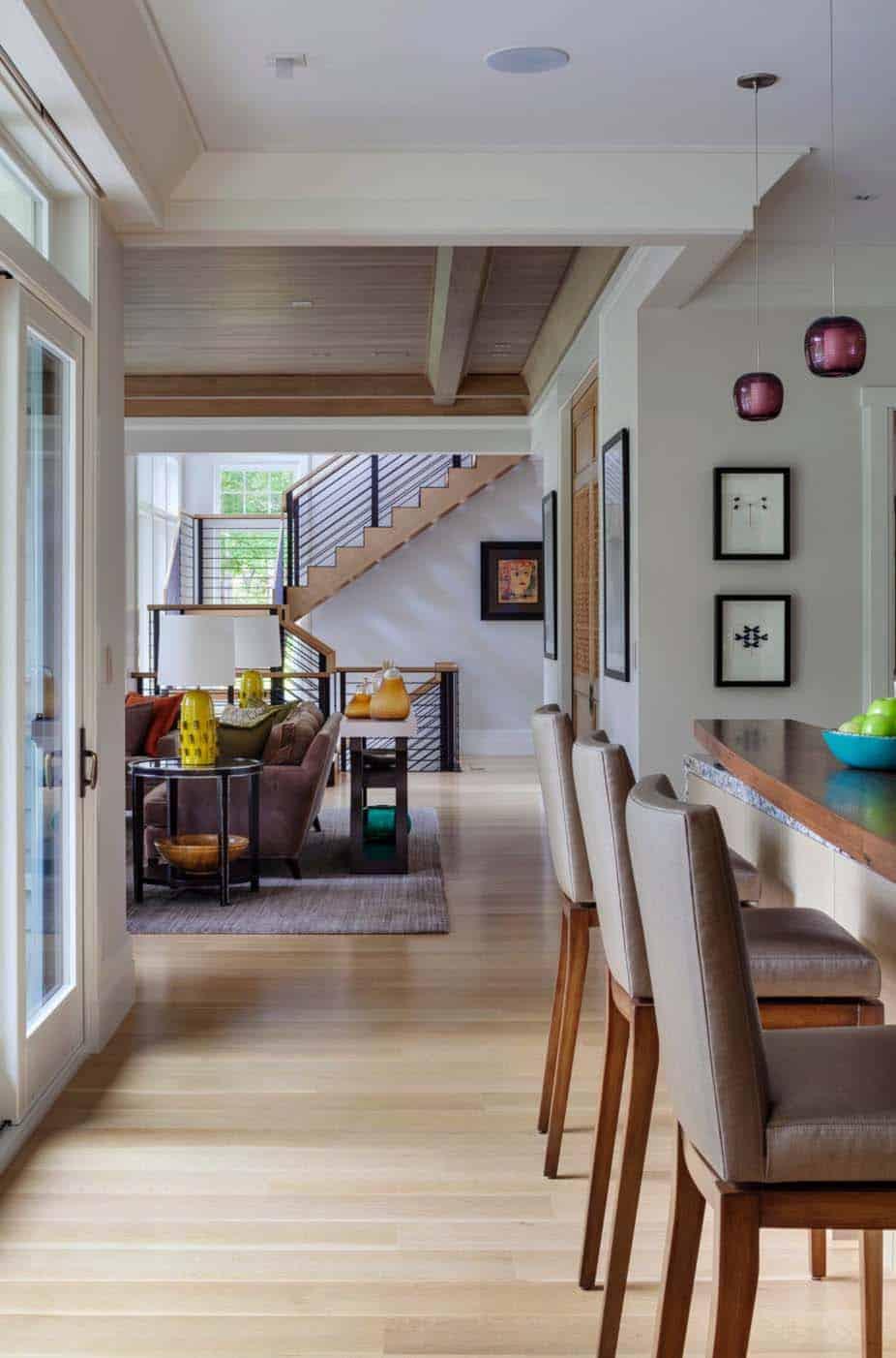 Contemporary Home Design-LDa Architecture-10-1 Kindesign