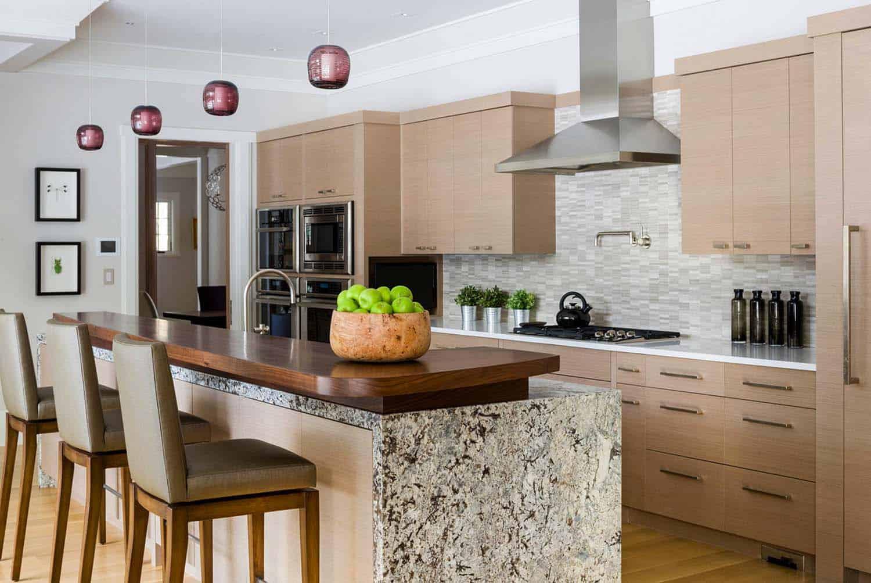 Contemporary Home Design-LDa Architecture-11-1 Kindesign