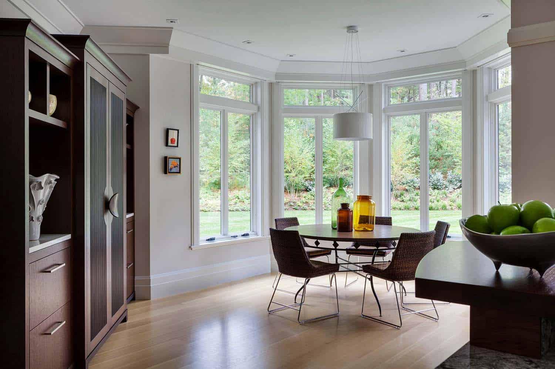 Contemporary Home Design-LDa Architecture-12-1 Kindesign