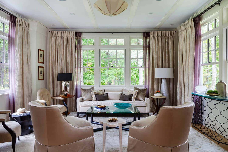 Contemporary Home Design-LDa Architecture-13-1 Kindesign