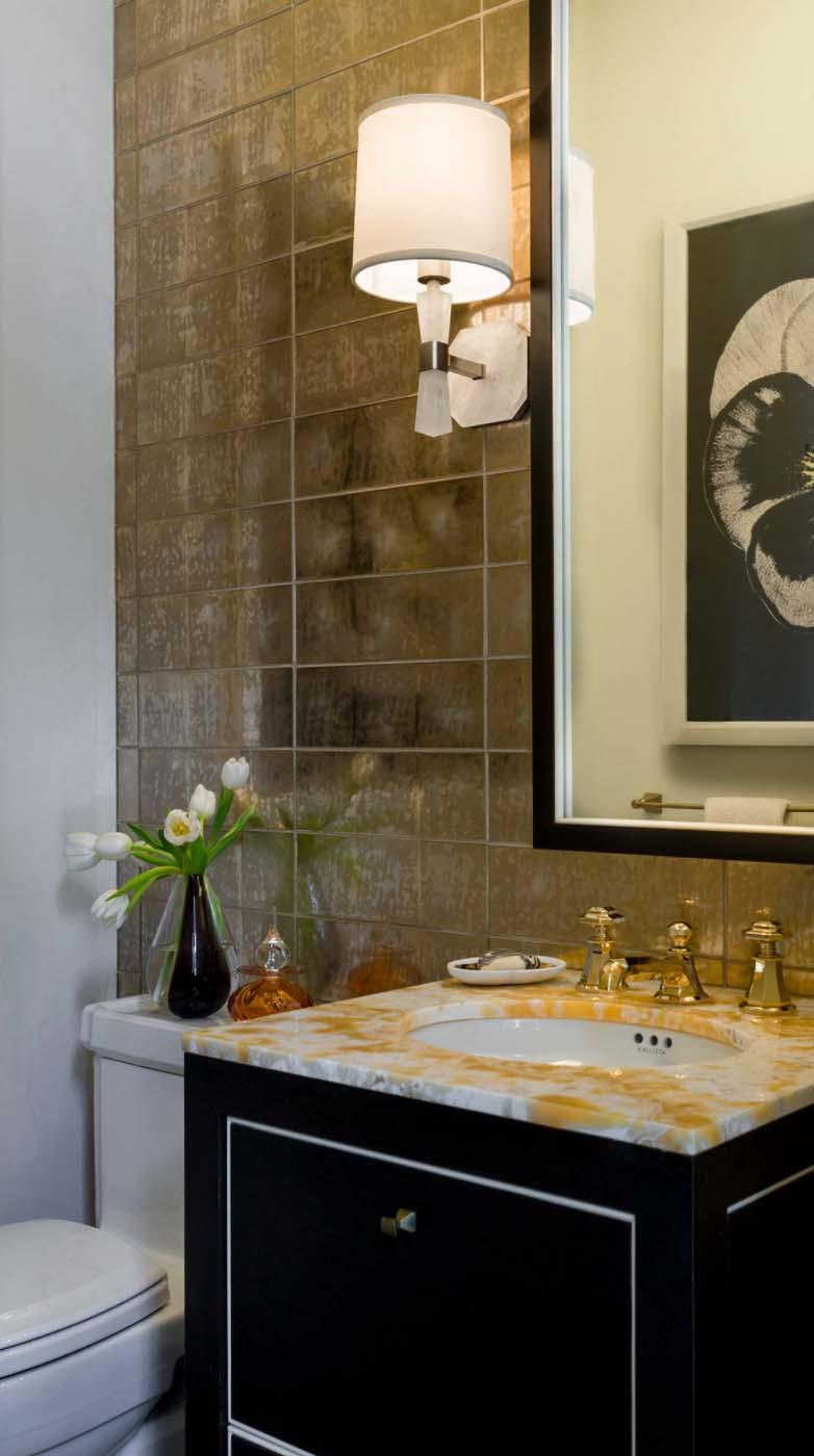 Contemporary Home Design-LDa Architecture-14-1 Kindesign