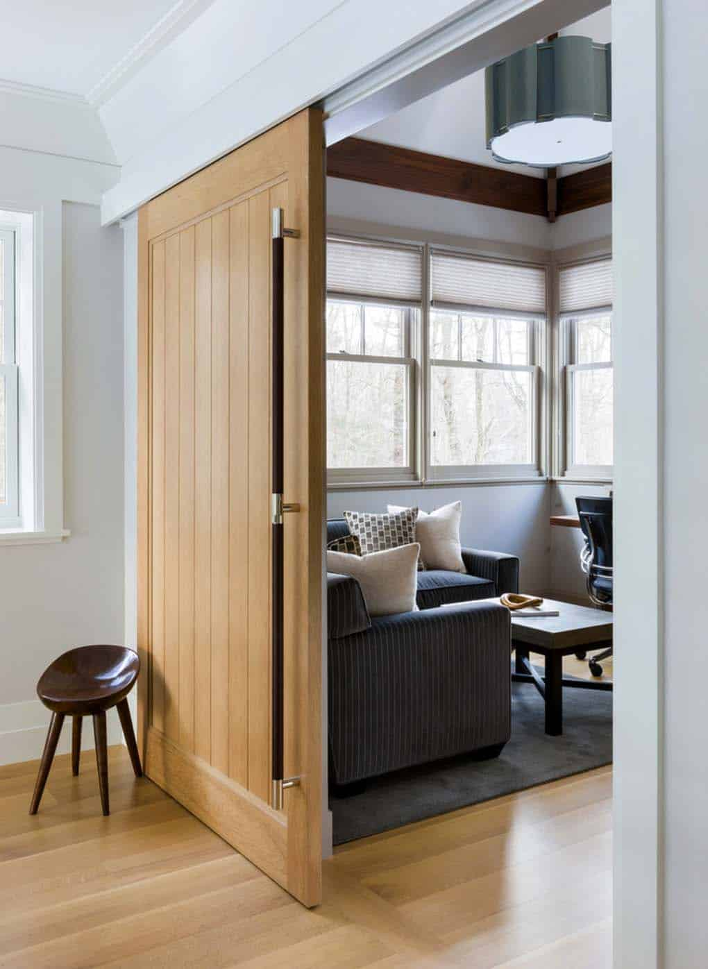 Contemporary Home Design-LDa Architecture-15-1 Kindesign