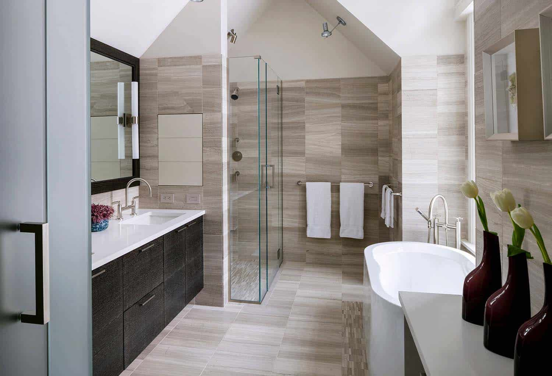 Contemporary Home Design-LDa Architecture-16-1 Kindesign