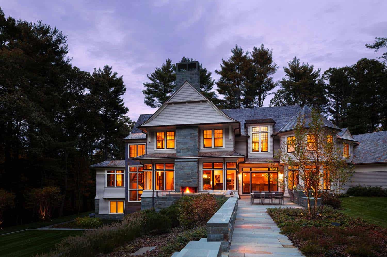 Contemporary Home Design-LDa Architecture-17-1 Kindesign