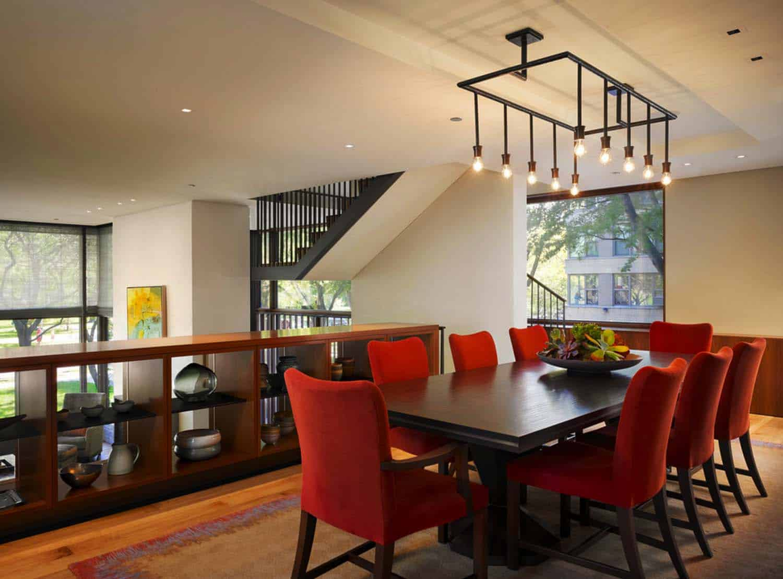 Contemporary Lake House-Wheeler Kearns Architects-13-1 Kindesign
