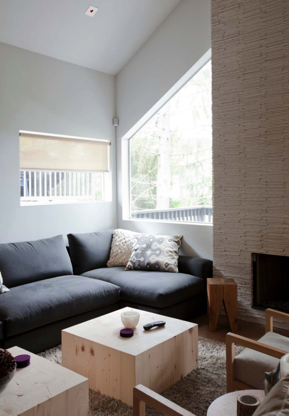 Contemporary Townhouse Retreat-Evoke Design-03-1 Kindesign