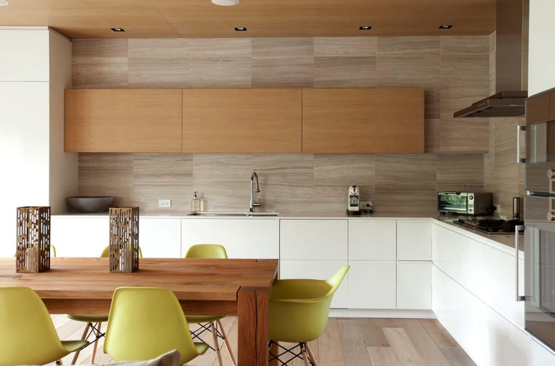 Contemporary Townhouse Retreat-Evoke Design-06-1 Kindesign