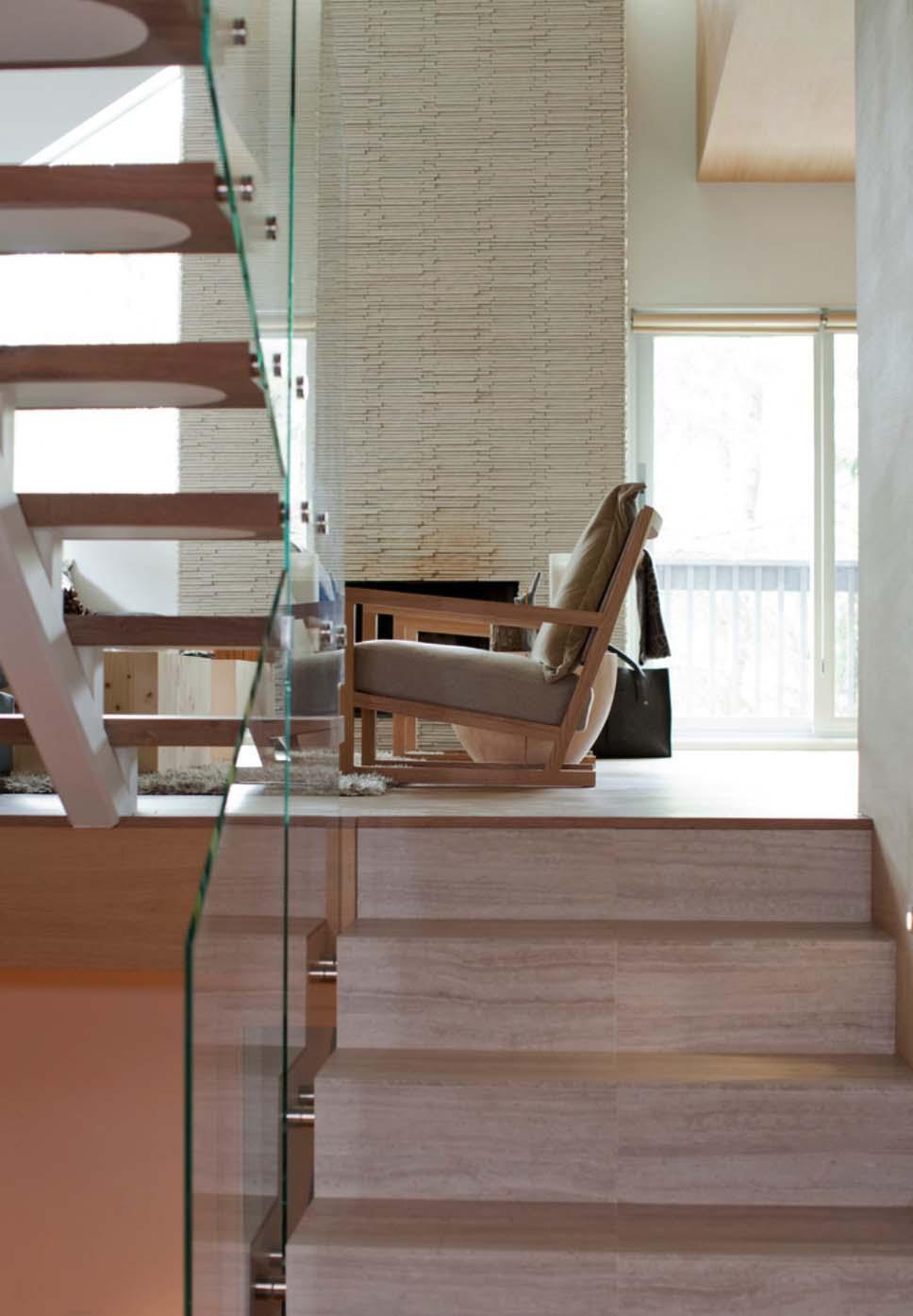 Contemporary Townhouse Retreat-Evoke Design-10-1 Kindesign