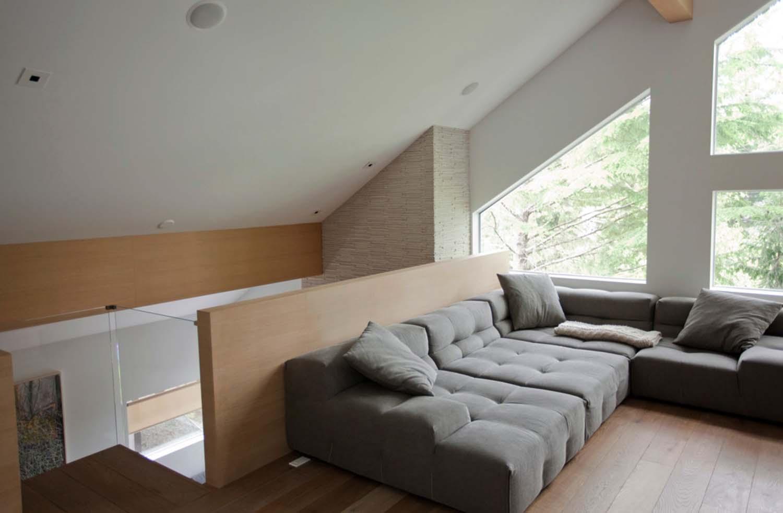 Contemporary Townhouse Retreat-Evoke Design-15-1 Kindesign