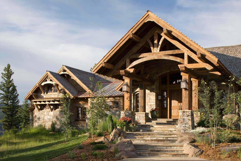 Custom Mountain Home-Locati Architects-01-1 Kindesign