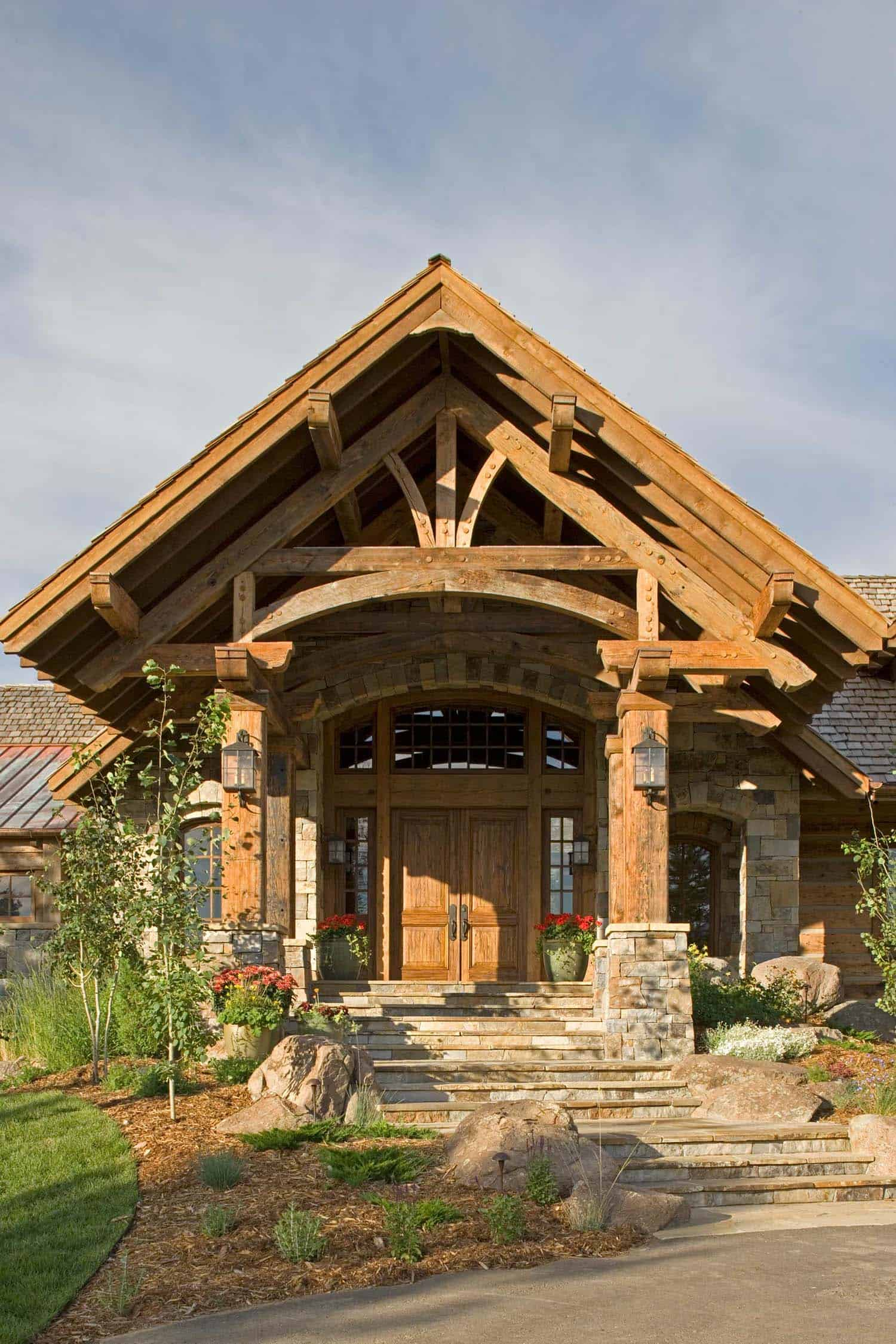 Custom Mountain Home-Locati Architects-02-1 Kindesign