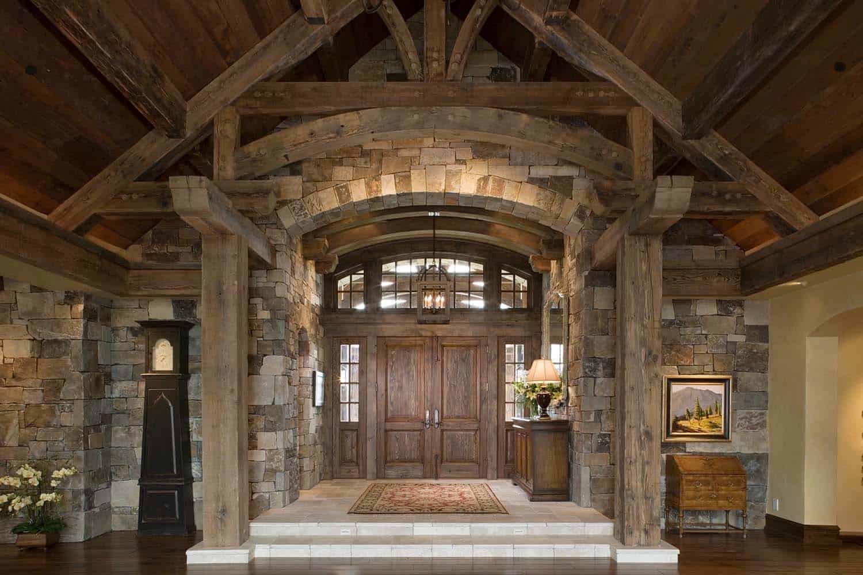 Custom Mountain Home-Locati Architects-03-1 Kindesign