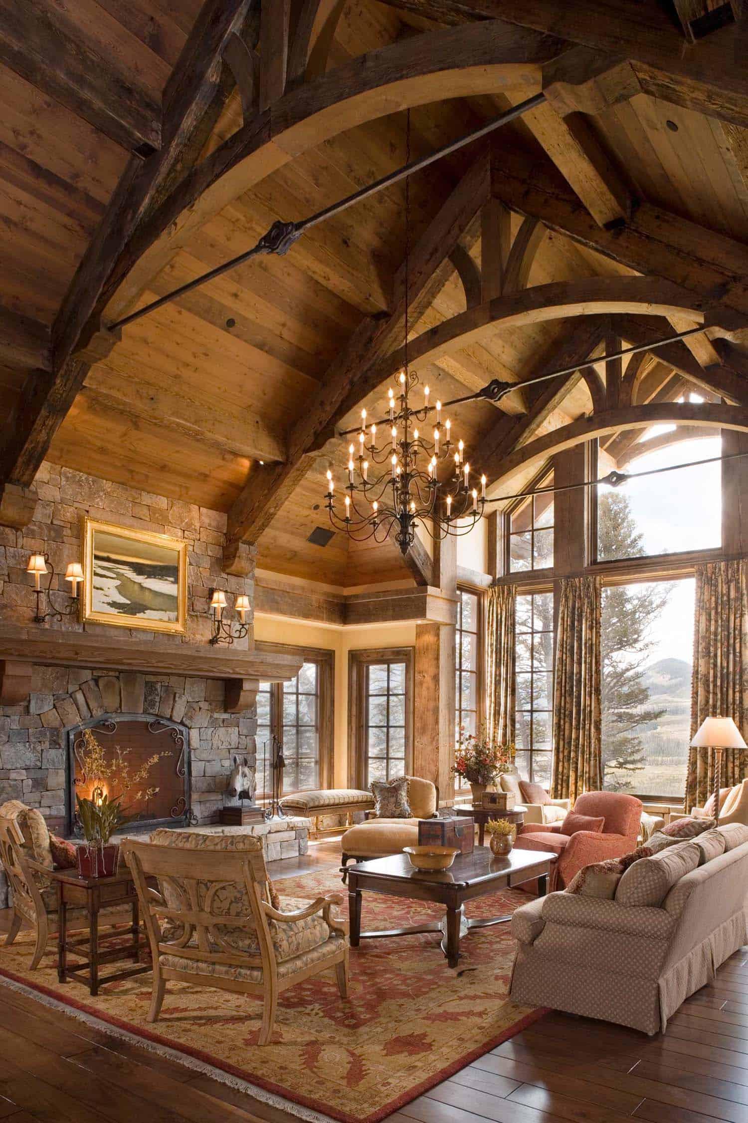 Custom Mountain Home-Locati Architects-07-1 Kindesign