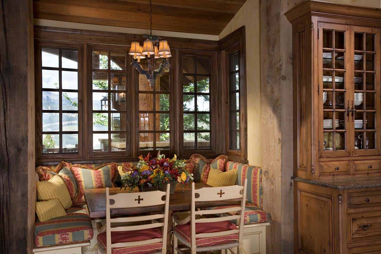 Custom Mountain Home-Locati Architects-10-1 Kindesign