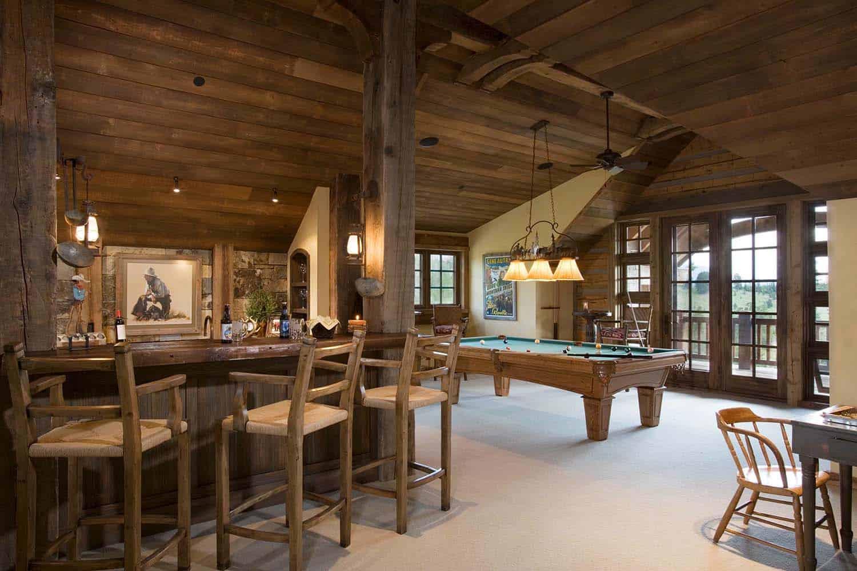 Custom Mountain Home-Locati Architects-13-1 Kindesign