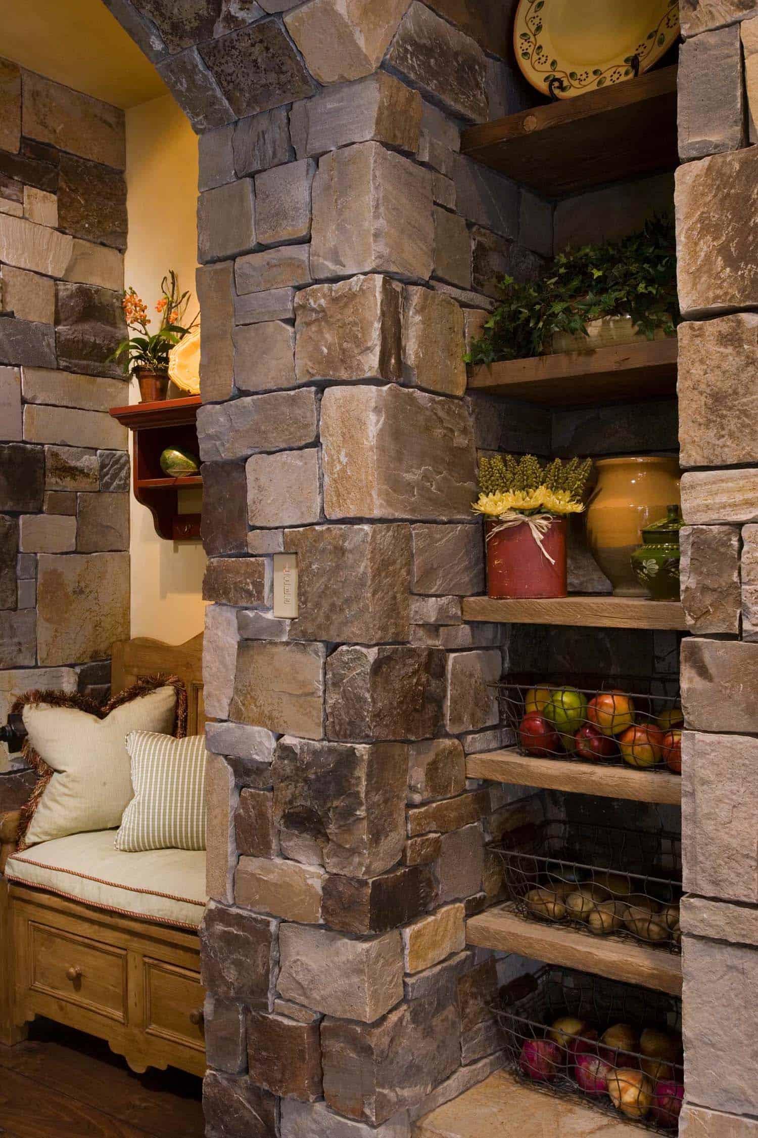 Custom Mountain Home-Locati Architects-14-1 Kindesign