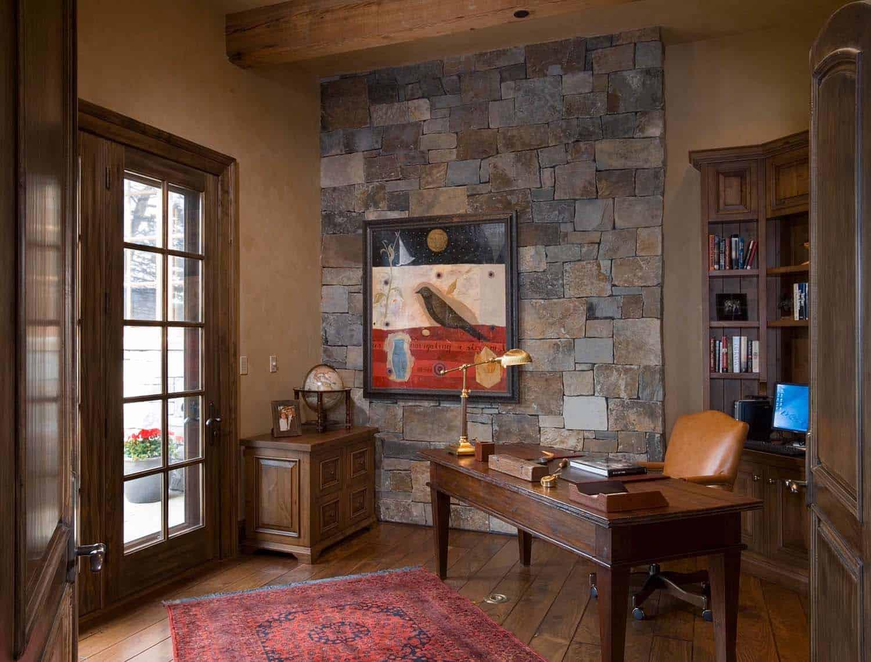 Custom Mountain Home-Locati Architects-15-1 Kindesign
