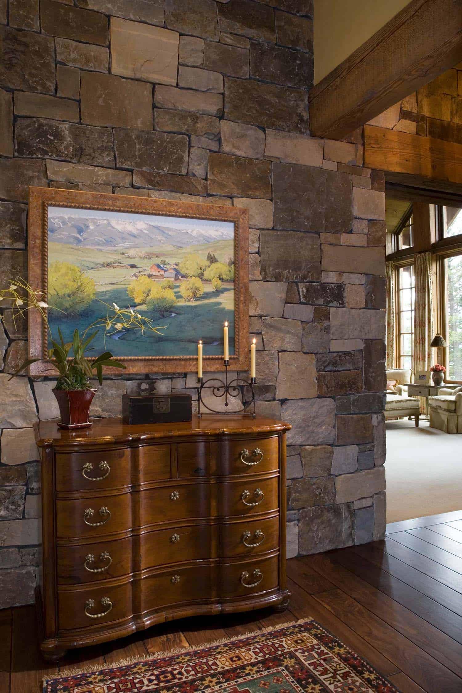 Custom Mountain Home-Locati Architects-16-1 Kindesign