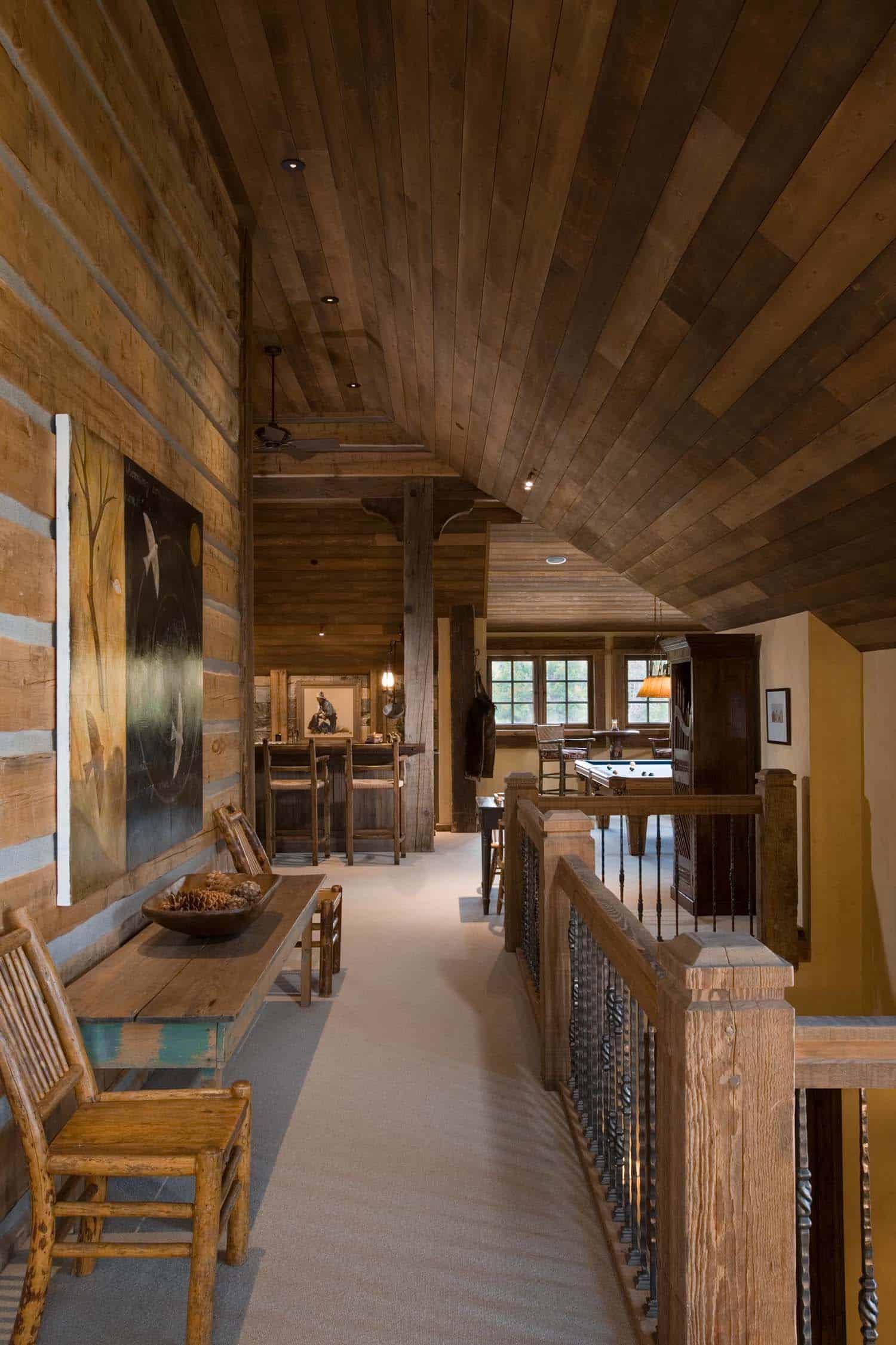 Custom Mountain Home-Locati Architects-17-1 Kindesign