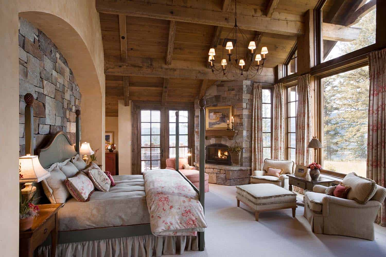Custom Mountain Home-Locati Architects-20-1 Kindesign