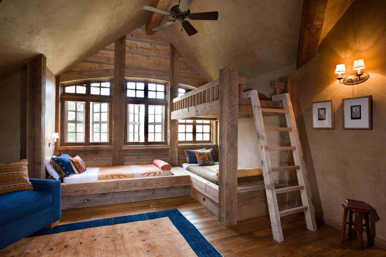 Custom Mountain Home-Locati Architects-25-1 Kindesign