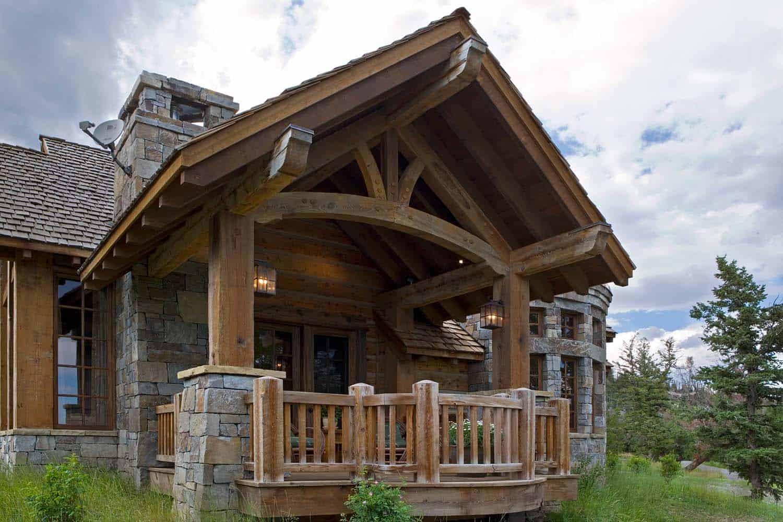Custom Mountain Home-Locati Architects-27-1 Kindesign
