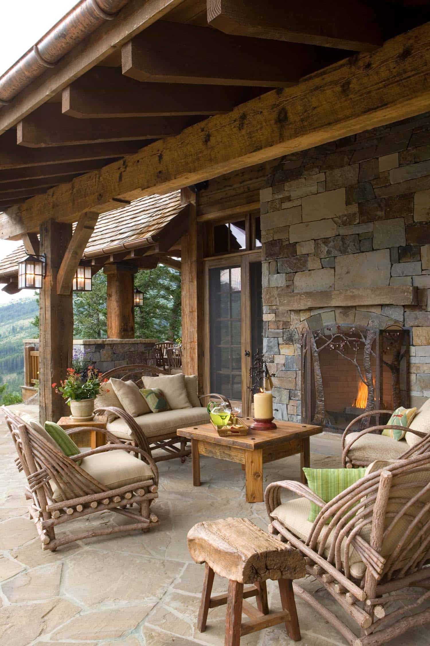 Custom Mountain Home-Locati Architects-29-1 Kindesign