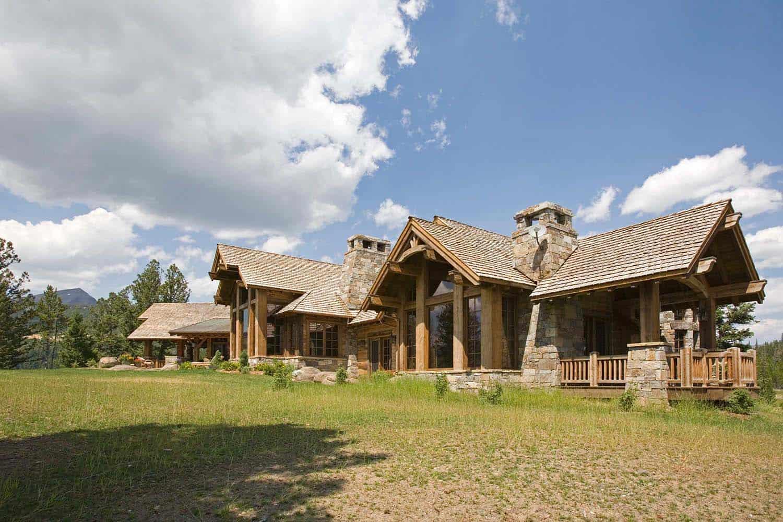 Custom Mountain Home-Locati Architects-30-1 Kindesign
