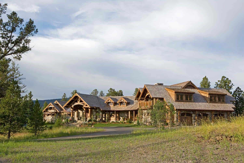 Custom Mountain Home-Locati Architects-31-1 Kindesign