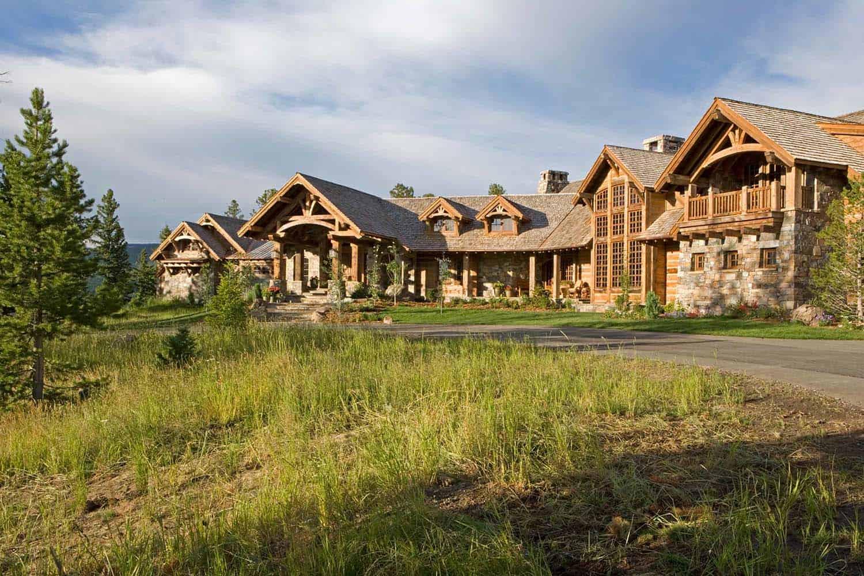 Custom Mountain Home-Locati Architects-32-1 Kindesign