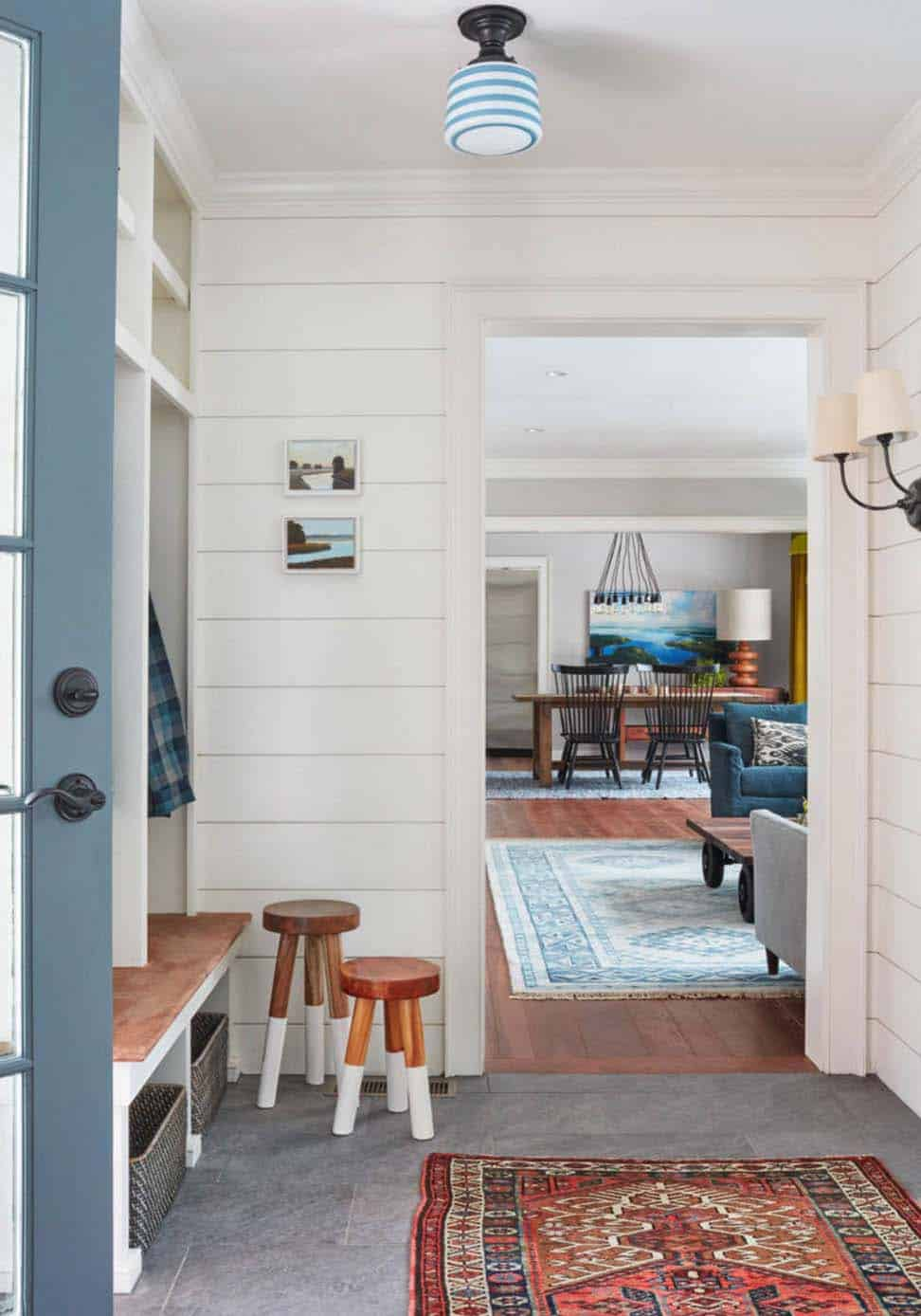 Farmhouse Style Home- Kristina Crestin Design-09-1 Kindesign