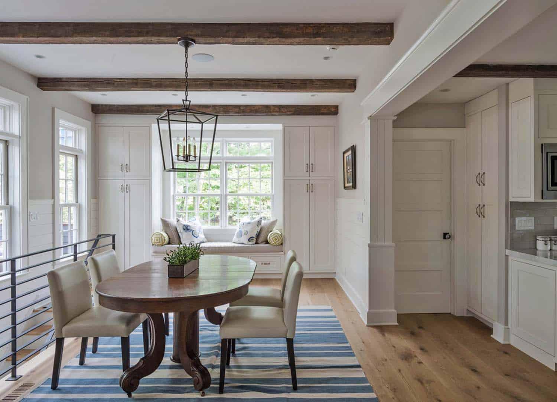 Farmhouse Style Home-Sellars Lathrop Architects-04-1 Kindesign