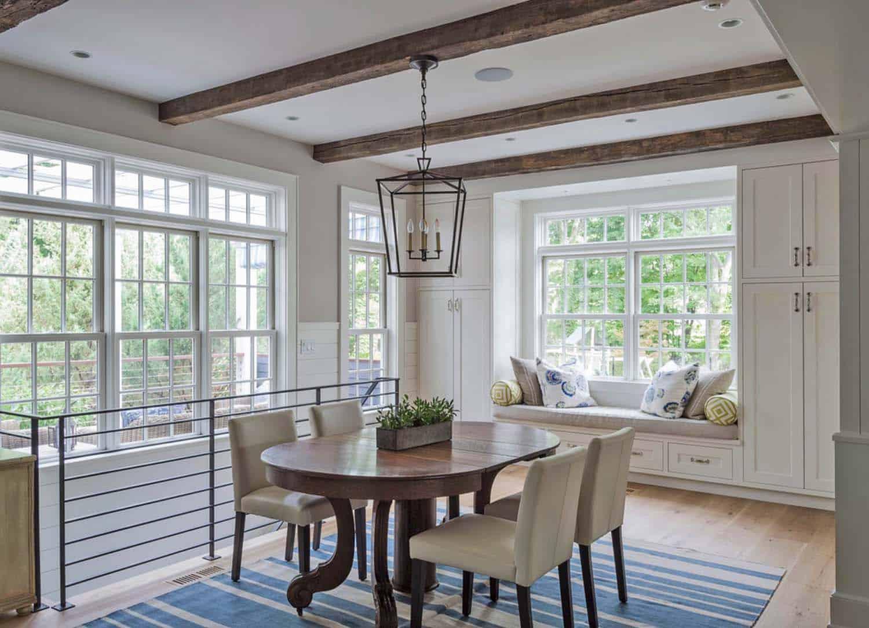 Farmhouse Style Home-Sellars Lathrop Architects-05-1 Kindesign