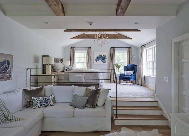 Farmhouse Style Home-Sellars Lathrop Architects-10-1 Kindesign