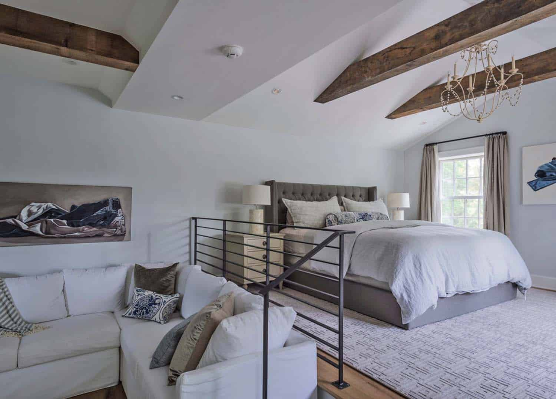 Farmhouse Style Home-Sellars Lathrop Architects-11-1 Kindesign