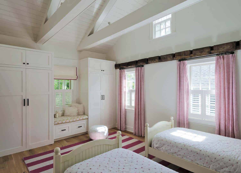 Farmhouse Style Home-Sellars Lathrop Architects-12-1 Kindesign