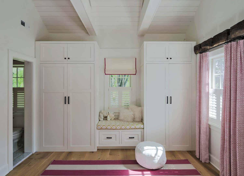 Farmhouse Style Home-Sellars Lathrop Architects-13-1 Kindesign
