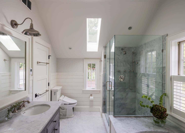 Farmhouse Style Home-Sellars Lathrop Architects-14-1 Kindesign