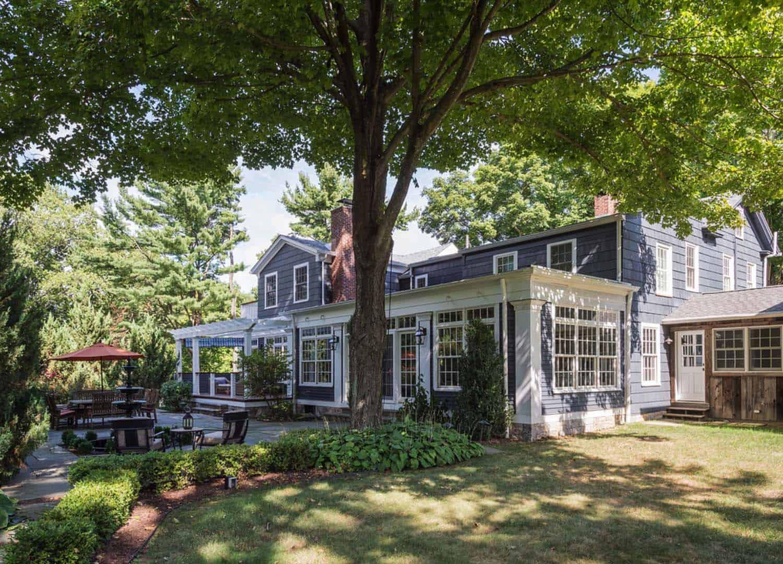 Farmhouse Style Home-Sellars Lathrop Architects-16-1 Kindesign