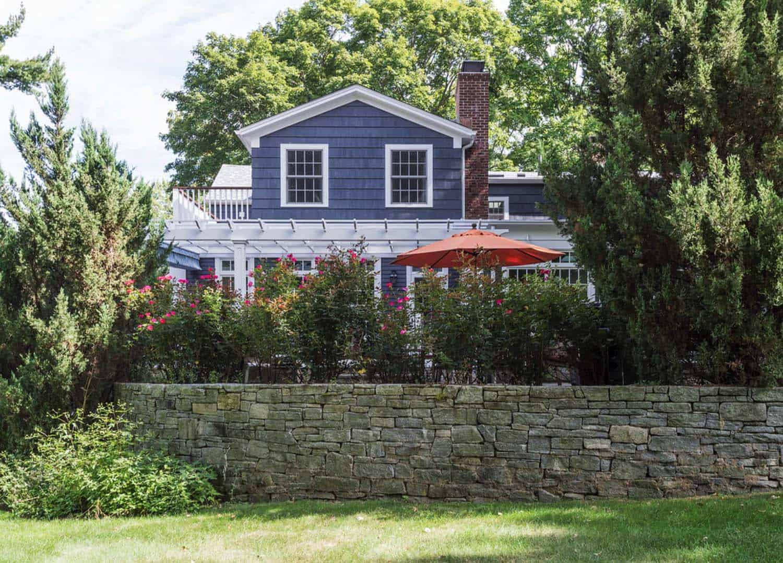 Farmhouse Style Home-Sellars Lathrop Architects-17-1 Kindesign
