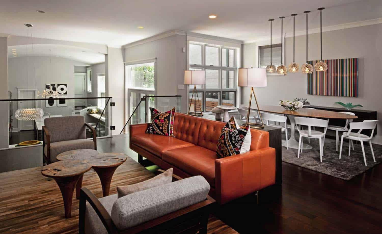 Interior Spaces Showcasing Color Greige-01-1 Kindesign