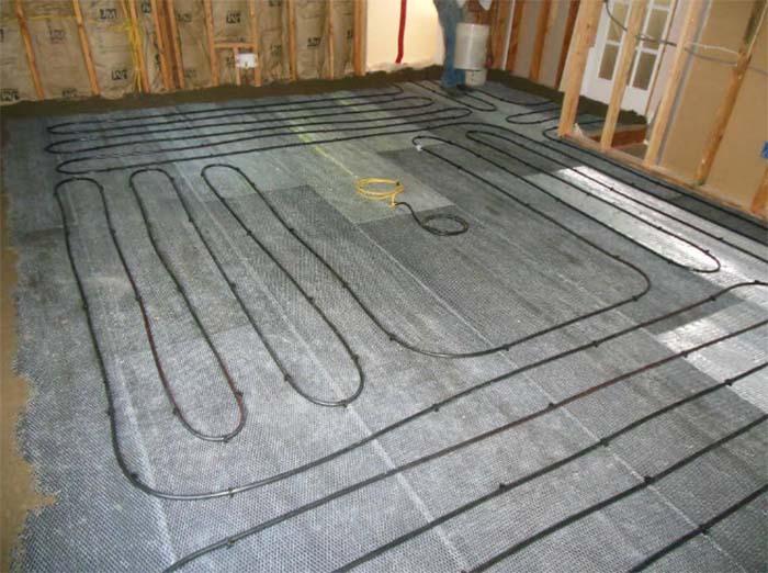 Kitchen Remodel-Gerety Building Restoration-06-1 Kindesign