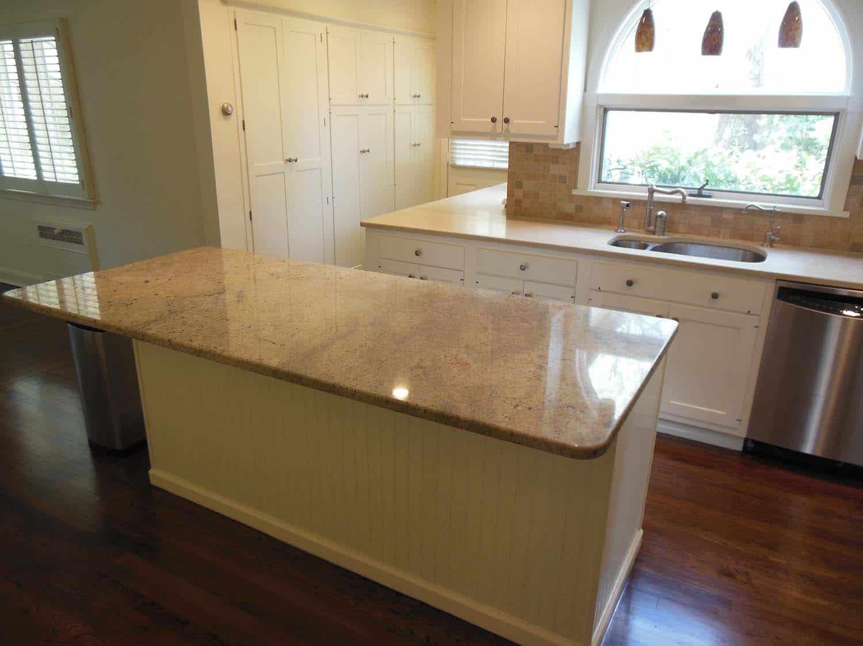 Kitchen Remodel-Gerety Building Restoration-10-1 Kindesign