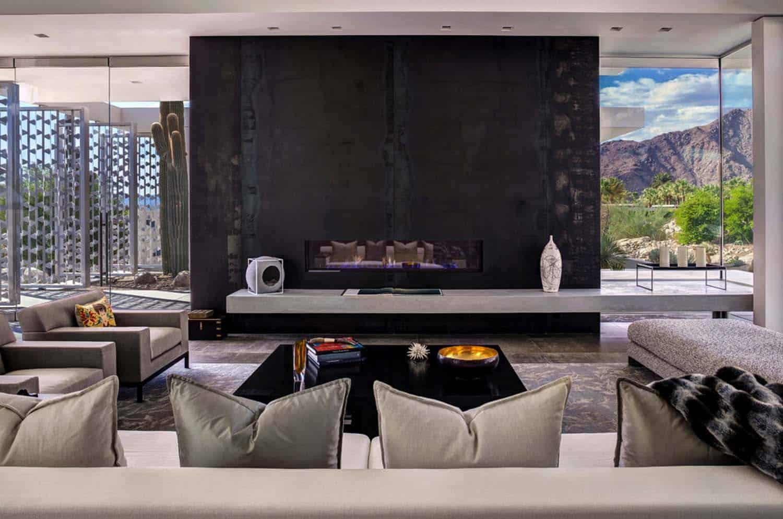 Mid-Century Modern Home-Cioffi Architect-02-1 Kindesign