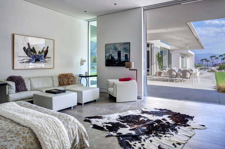 Mid-Century Modern Home-Cioffi Architect-10-1 Kindesign
