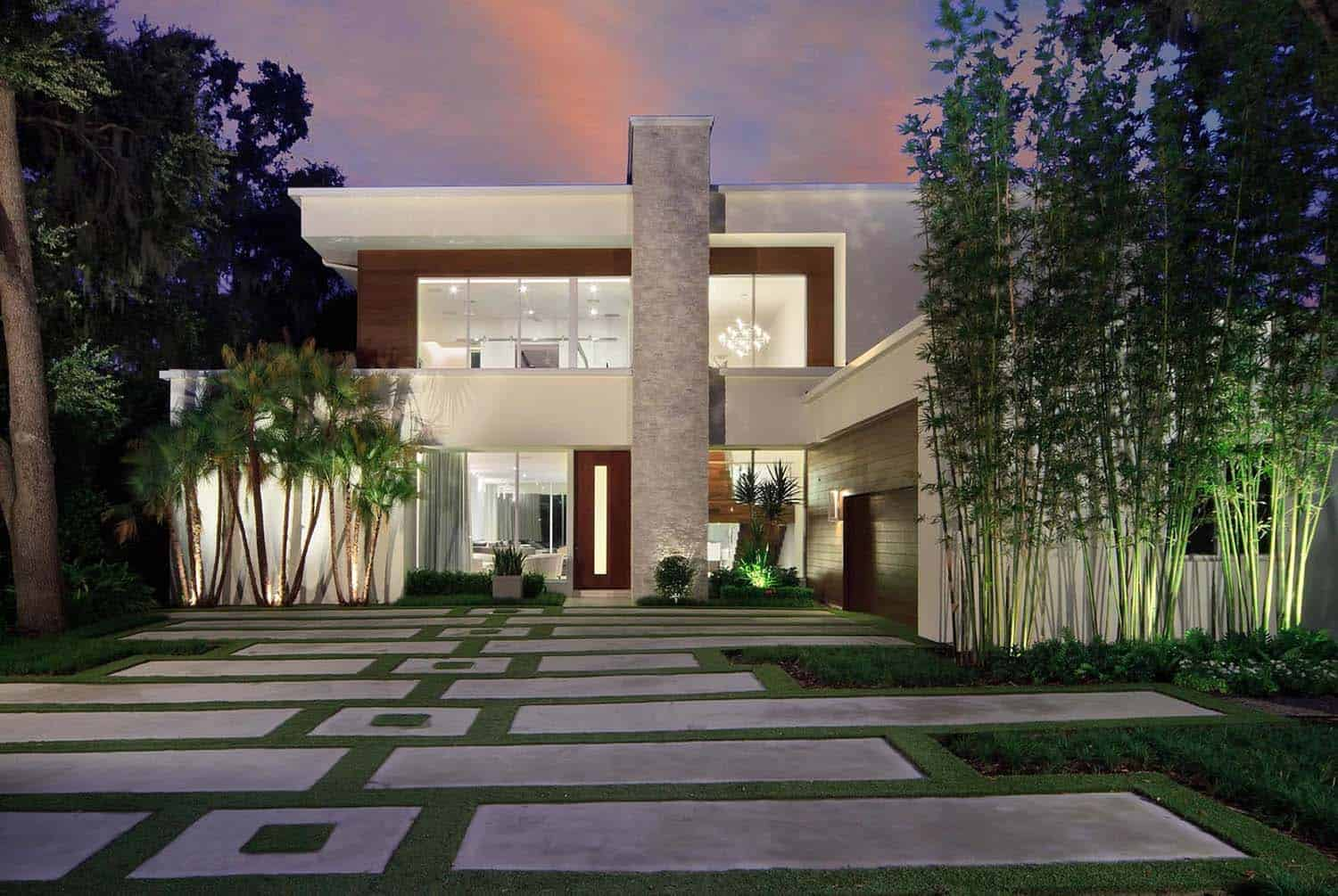 Modern Architecture Home-Phil Kean Design Group-01-1 Kindesign